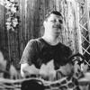 Martin Eweek ::SOLU 184:: Live at SOLU Boat Party 5th Birhtday 01.10.16 mp3