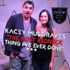 Download Mp3 Kacey Musgraves And The Most Redneck Thing She's Ever Done - Friday, November 18, 2016