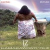 Israel  Kamakawiwo'ole - Somewere Over The Rainbow (MisterP. Somewere Over Afrika Re-Work)2012