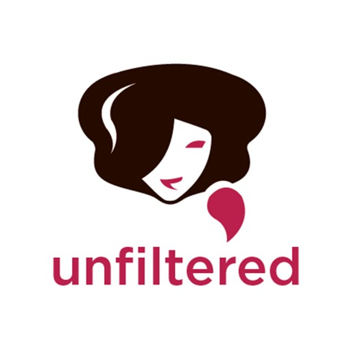 Unfiltered - 'The Show Me Your Husband' Edition - November 18, 2016