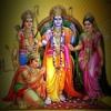 Amritwani.mp3