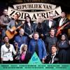 Karen Zoid & Joe Foster - Pad Na Jou Hart (Live) [Republiek Van Zoid Afrika: Season 4] [Preview]