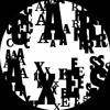 02 - Xman - Red Axes / C.A.R.