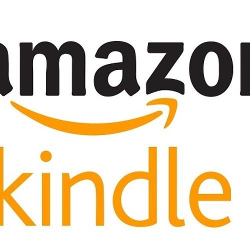 Darren Hardy UK Manager For Kindle Direct Publishing At Amazon