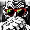 Goku's Rage Towards Zamasu & Goku Black Dubstep Remix (HD) (1)