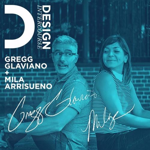 Branding with Gregg + Mila