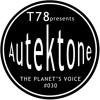 T78 Presents Autektone 030