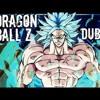 Dragon Ball Z Dubstep Mix #2 (HD) 50k Subscriber Special (1)