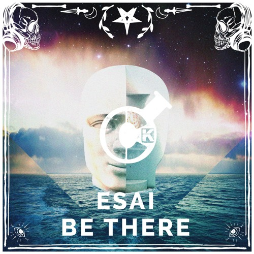ESAI - Be There