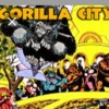 Flashpoint/ Welcome to gorilla city