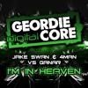 Jake Swan & 4MAN Vs Ganar - I'm In Heaven (PREVIEW)