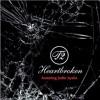 Download T2 - Heartbroken (DnB Bootleg) Mp3