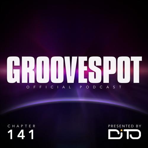 Groovespot Chapter 141 November 2016
