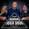 Rik Emmett Interview 11/10/16