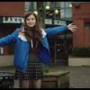 "Hailee Steinfeld Talks ""Girl Power"" And Best Friends (""The Edge of Seventeen"")"
