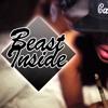Trap 808 Rap Beat Instrumental ''DON'T PLAY'' ©