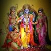 Hey Ram Hey Ram Dhun By Anuradha Paudwal - Hey Ram Hey Ram (Dhuni).mp3
