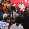 Poomaram_Song_Video_Ft_Kalidas_Jayaram___Poomaram____Official___HD.mp3