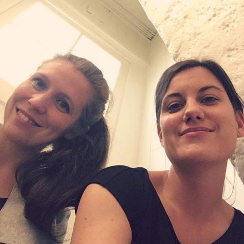 Anna&Anna #17