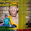 Italian INTL - King Yellowman Culture Mix