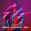 Download Farruko Ft. El Alfa El Jefe Y Tempo - Un Papi Que La Mima Mp3