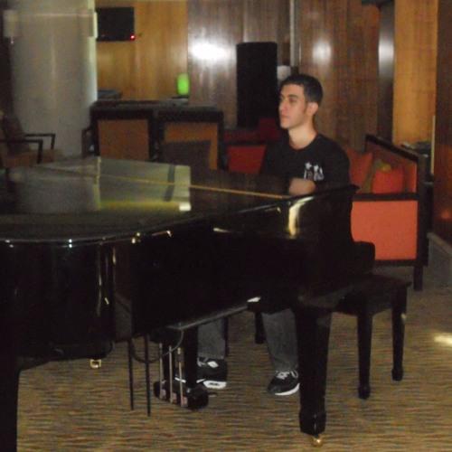Piano SSS