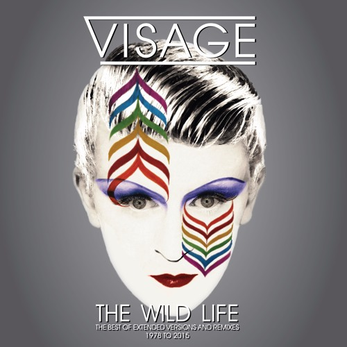 The Wild Life 1978-2015 (Extended Versions) (CLIPS)
