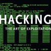 Hack First Episode