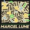 EXCLUSIVE: Marcel Lune - Jet Lii