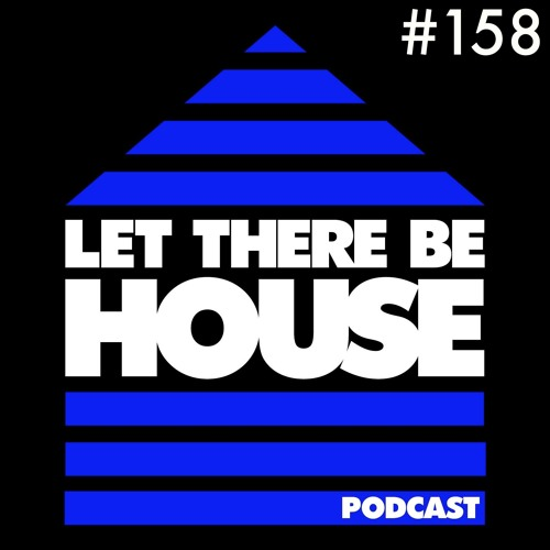 LTBH podcast with Glen Horsborough #158