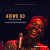 DJ Don - Ariwo Ko mix-tape - kayodemorgan.blogspot.com