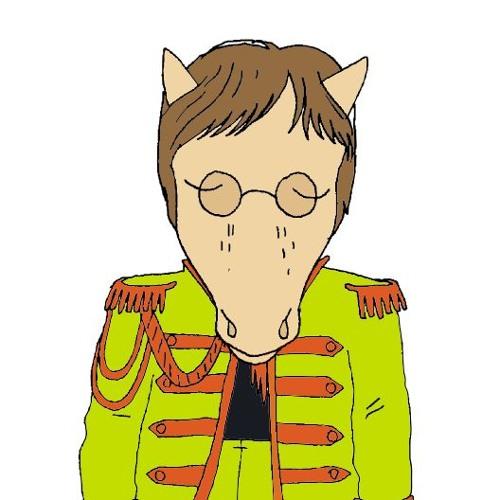 Imagine // John Lennon