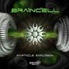 Ajja - Starfall (Braincell Remix)