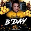 Special B`Day Set - Dj Luiz Gustavo