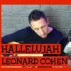 Leonard Cohen - Hallelujah (traduction en francais) cover