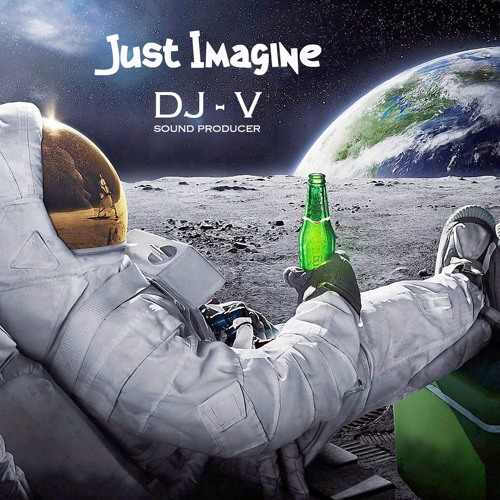 Just Imagine - DjV