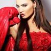 Genta Ismajli - Squat baby (Solo version) CD-RIP