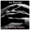 Get Raunchy! Dj Anthony Vasquez Thanksgiving 2016 Mix