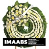 Imaabs - Extravío ft Lía Nadja & Felicia Morales (M.E.S.H. Remix)