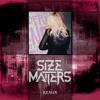 FRND - Friend (Size Matters Remix)