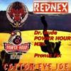 Defqon 1 2016 - Cotten Eye Joe (Dr. Rude POWER HOUR MIX) (ProNut FIX) | BUY LINK = FREE DOWNLOAD