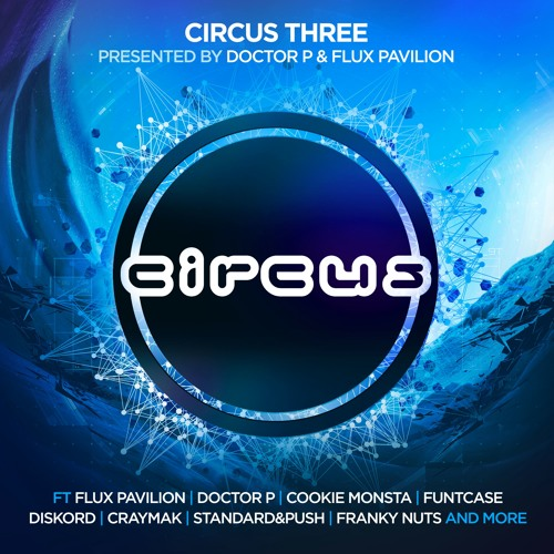 In Love With The Devil feat. Seids (Circus Records)