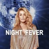 KYLIE • Night Fever