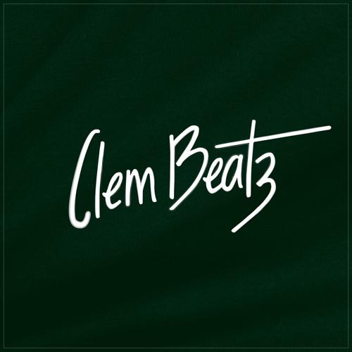 Clem Beatz - Ooh Yeaaahh !