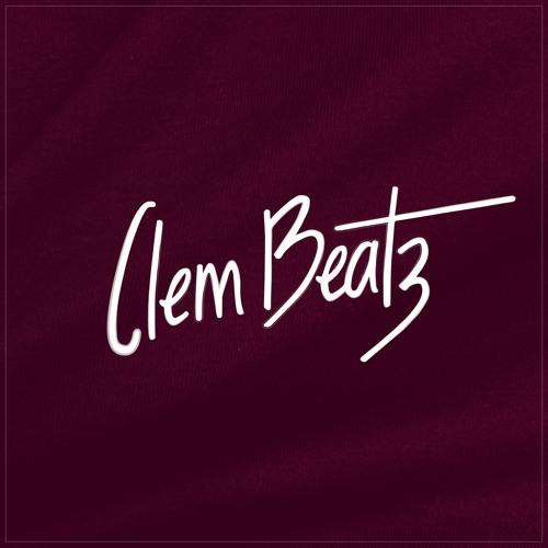 Clem Beatz - Tears