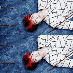 BTS Live Trilogy EPIDODE III