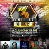 DJ TopDonn Presents - Reminisce Boulevard Vol. 3