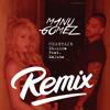 Chantaje - Shakira Ft. Maluma (Manu Gómez Remix)*COPYRIGHT*ʙᴜʏ = ғʀᴇᴇ ᴅᴏᴡɴʟᴏᴀᴅ
