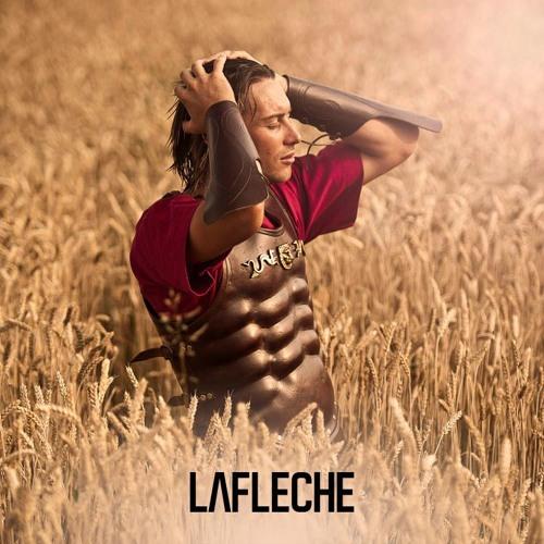 Lafleche - Epic