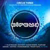 Time (Circus Records)